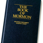 Faq About Mormonism