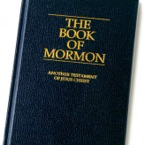 Translation Book Of Mormon