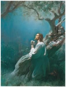 Jesus-Praying-Gethsemane-Mormon