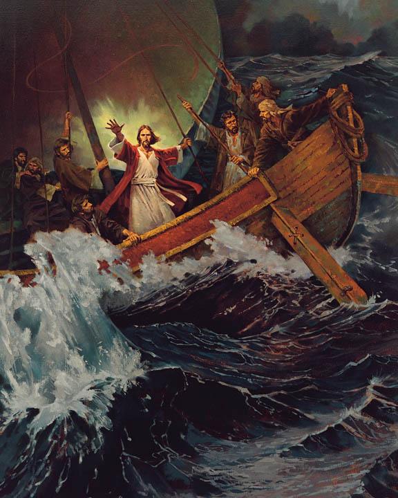 mormon-jesus-christ-storm
