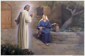 angel-gabriel-visits-mary