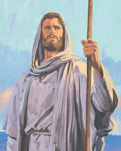 jesus-christ-the-shepherd