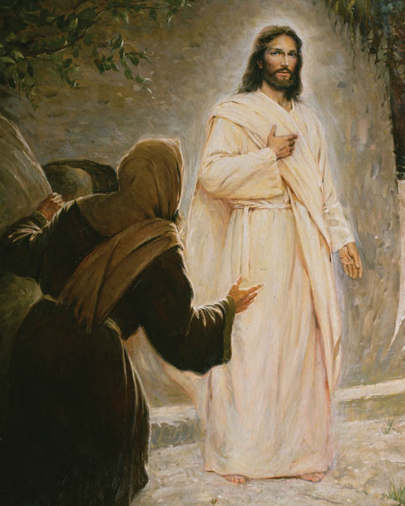 an analysis of the character of jesus christ The character of jesus: meekness and humility the meekness of jesus christ was manifested in his tenderly saying to the poor afflicted one who had tried to.