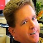Greg Burbach