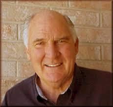 Ed J Pinegar