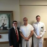 john-davis-baptism-2016