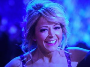 Lindsey-Stirling-DWTS