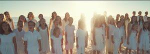 one-voice-children-choir-diamonds-3