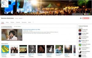 mormon-musicians-youtubechannel