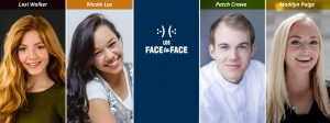 musical-face-to-face-4to5-guests-Web-Banner-eng