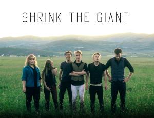 shrink-the-giant-2016