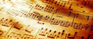 sheetmusicworth