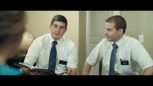 Micah Harmon – Missionaries