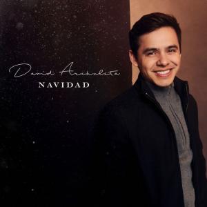 David Archuleta – Navidad