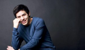 David-Archuleta-Net-Worth