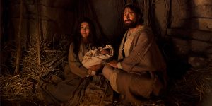 good-tidings-of-great-joy-the-birth-of-jesus-christ