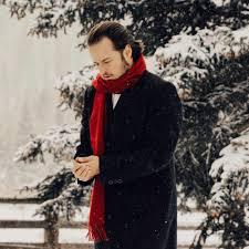 Paul Cardall Christmas