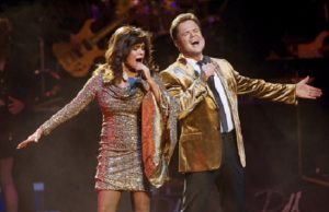 Donny and Marie – Las Vegas – 4