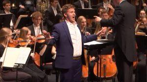 Jonah Hoskins – Opera