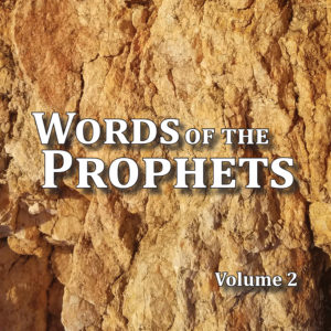 Words-Vol.2-CD-Icon-300×300