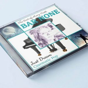 Nary-Hiett—Bar-None-CD-Cover-ConvertImage