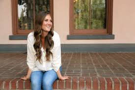 Stephanie Madsen 2